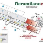 FieraMilanoCity-DreamSoftware