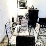 StudioDisegno-DreamSoftware